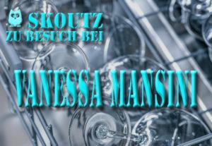 Interview Vanessa Mansini