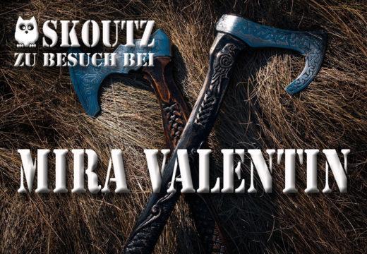 Banner Mira Valentin