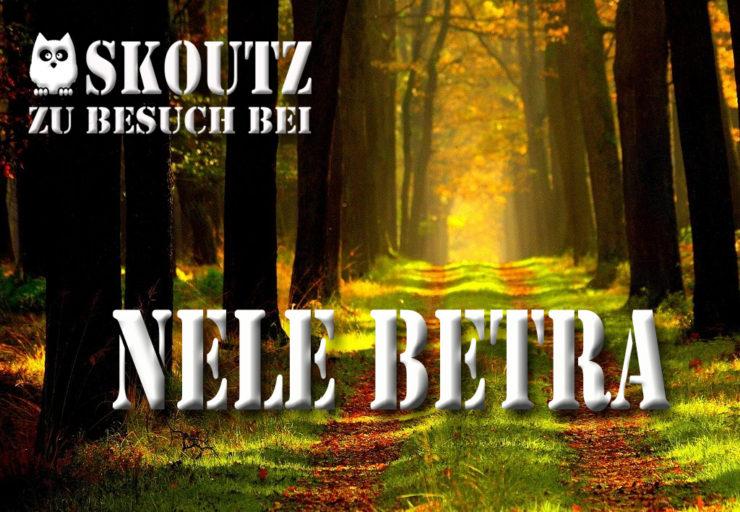 Interview Nele Betra