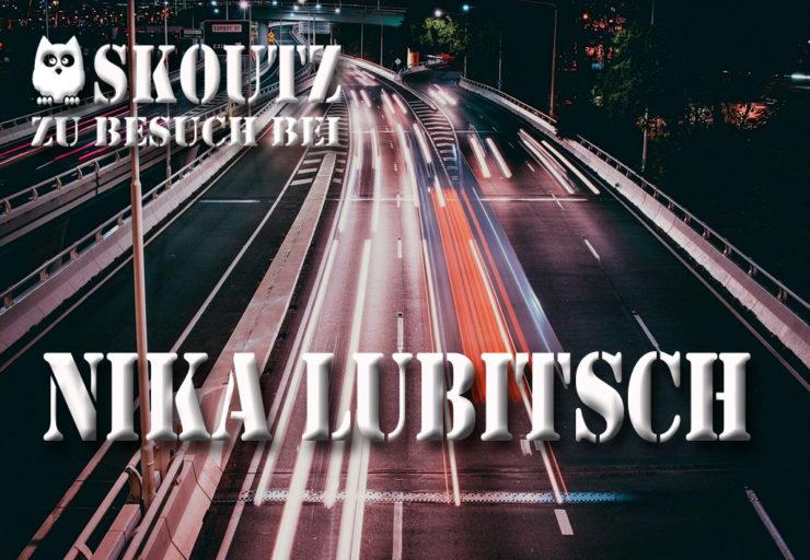 Interview Nika Lubitsch