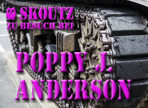 Interview Popp J. Anderson