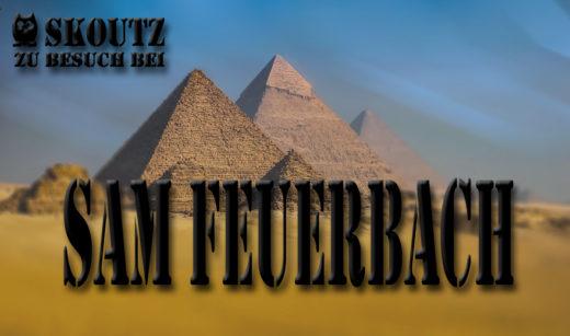Banner Sam Feuerbach