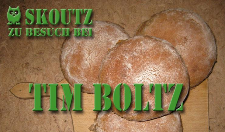 Banner Tim Boltz
