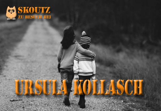 Interview Ursula Kollasch