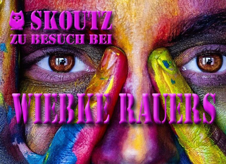 Interview Wiebke Rauers