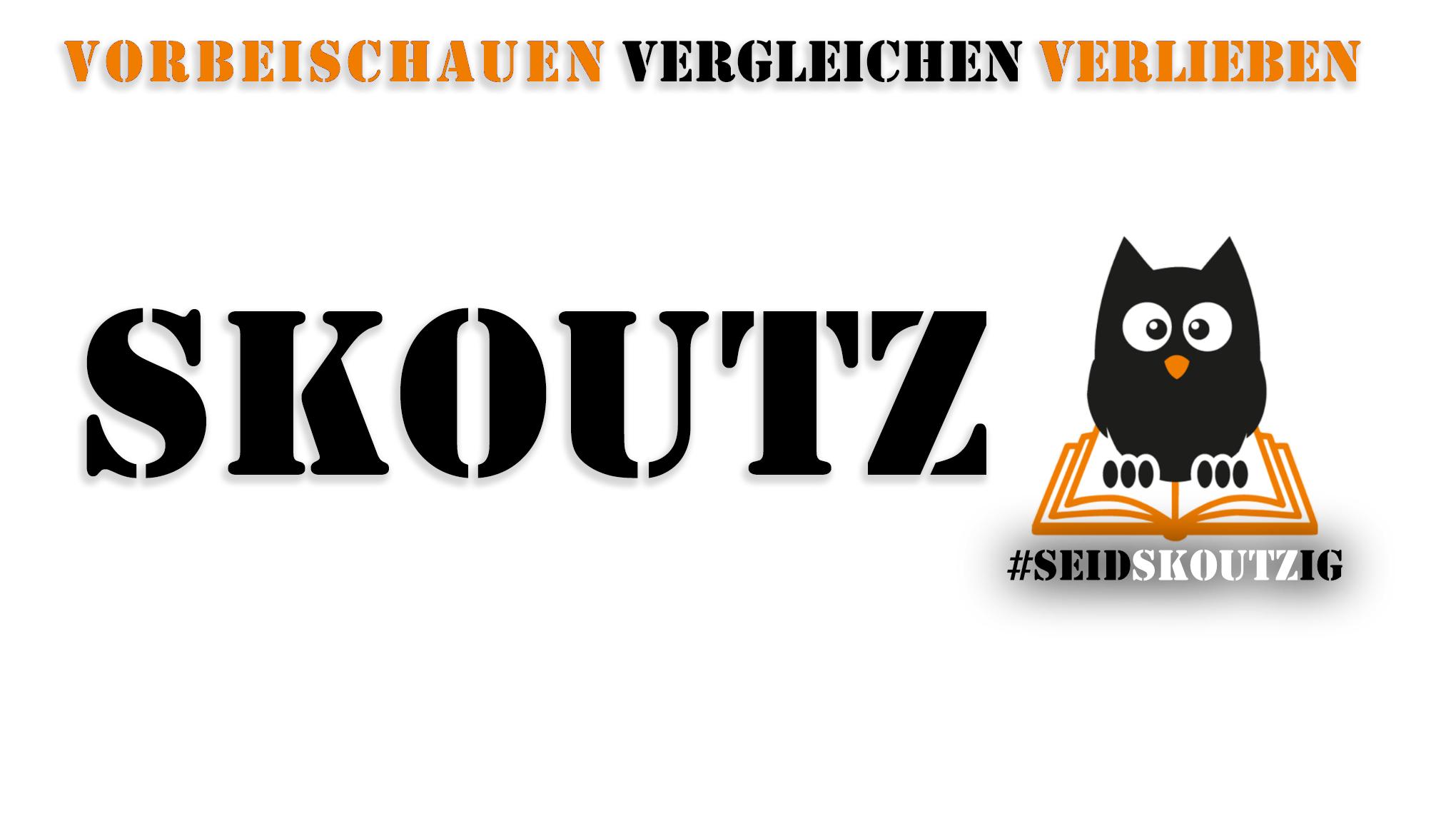 Blogverzeichnis Bloggerei.de