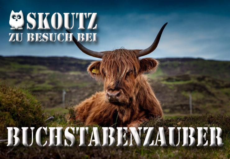 Interview Buchstabenzauber
