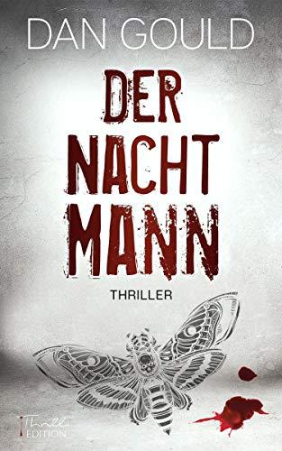 Dan Gould - Der Nachtmann