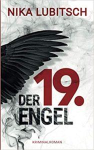 Der 19. Engel - Nika Lubitsch
