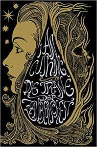 Die Träne der Zauberschen - Ian Cushing