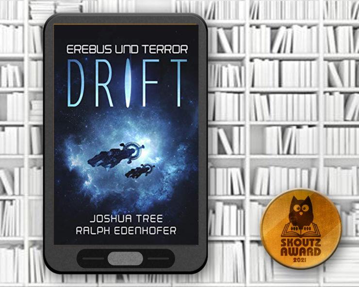 Drift - Edenhofer - Tree - MLSF 2021