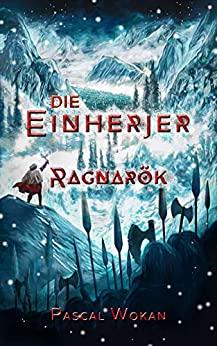 Einherjer - Ragnarök - Pascal Wokan