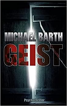 Geist - Michael Barth