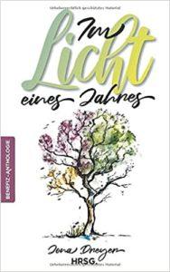 Im Licht eines Jahres - Jona Dreyer