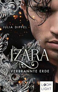 Izara 4 - Julia Dippel