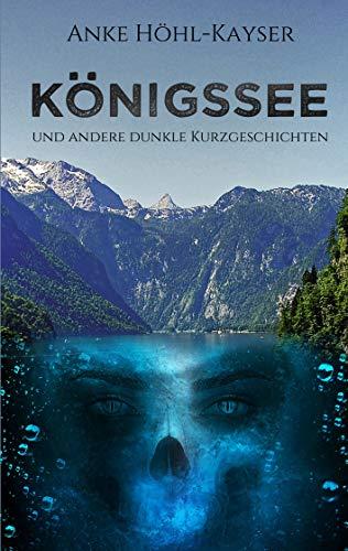 Königssee - Anke Höhl-Kayser
