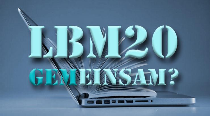 LBM20 Alternativen