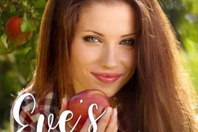 Lita Harris - Eve's Apple
