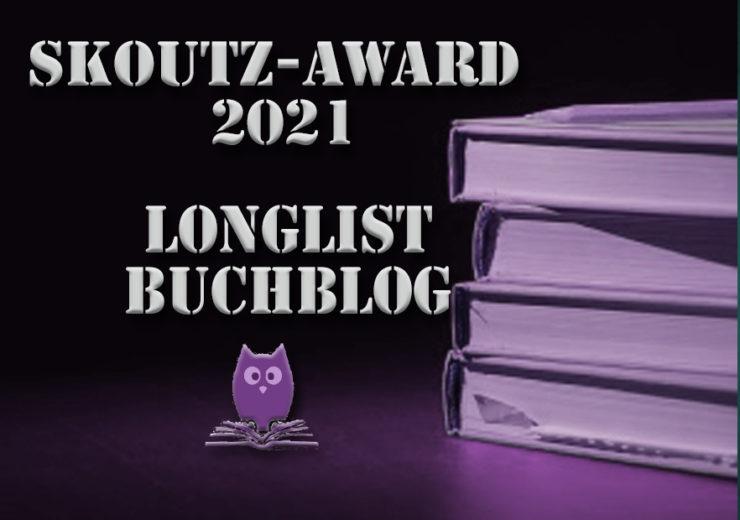 Longlist Buchblog 21