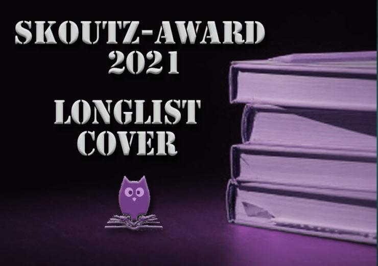 Longlist Cover 2021