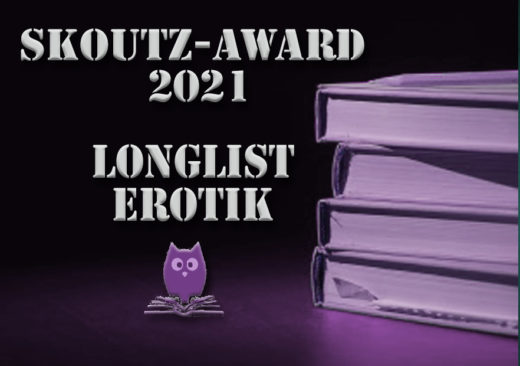 Longlist Erotik 2021