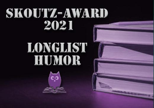 Longlist Humor 2021