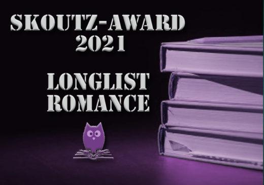 Longlist Romance