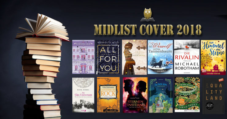 Midlist Cover 2018