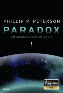 Paradox - Phillip P.. Peterson