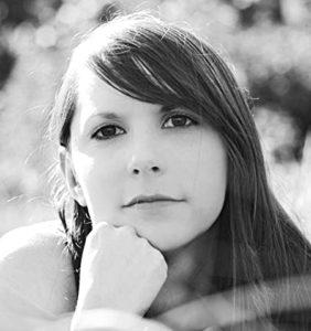 Jenny Bünning - Portrait