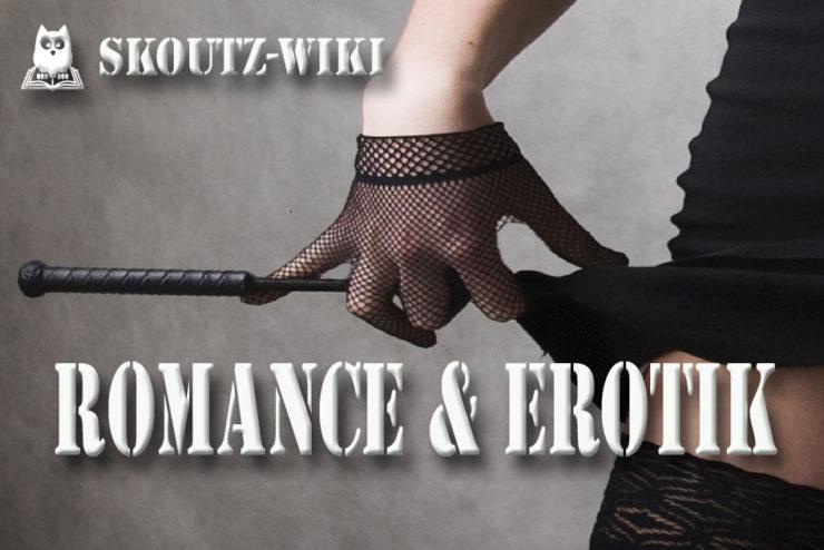 Romance oder Erotik