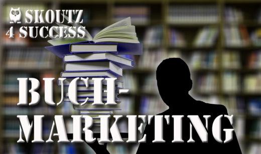 Buchmarketing (S4S)
