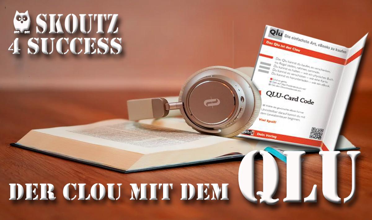 S4S Publishing QLU