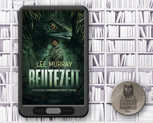 Beutezeit - Horror Shortlist 2021 Skoutz-Award