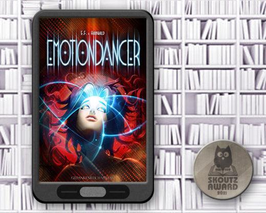Emotiondancer - Shortlist 2021