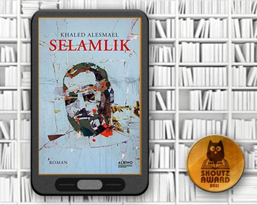 Selamlik - MLCON2021