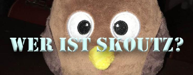 Wer ist Skoutz