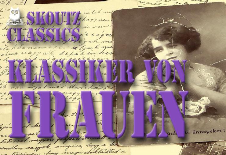 Klassiker von Frauen