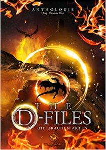 The D-Files