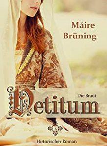 Vetitum - Maire Brüning