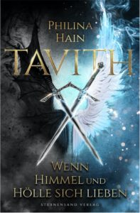 Tavith - Philina Hain