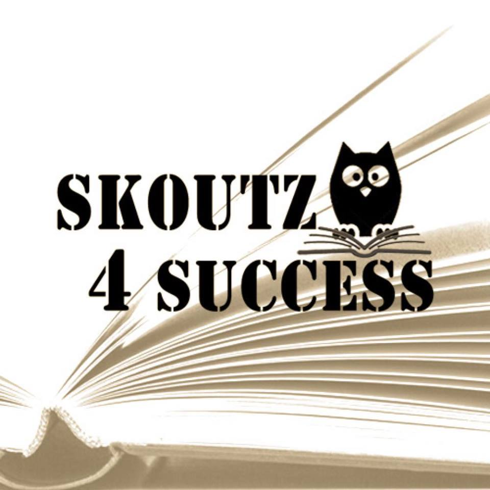 S4S - Skoutz 4 Success